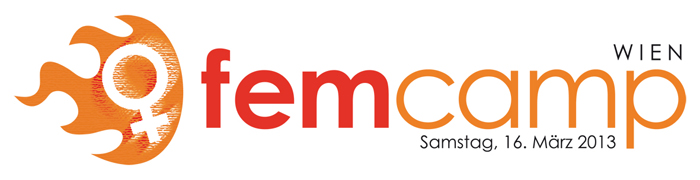 Femcamp_logo_700x180_72dpi