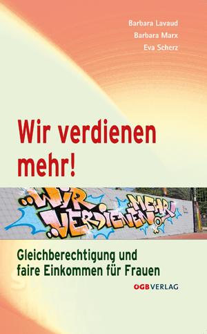 cover_wir verdienen mehr_13_v1.indd