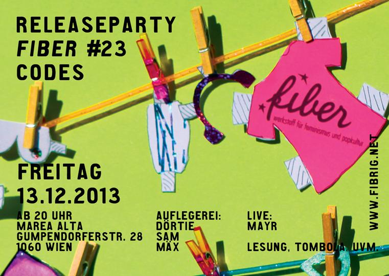 Flyer_Fest_23_klein