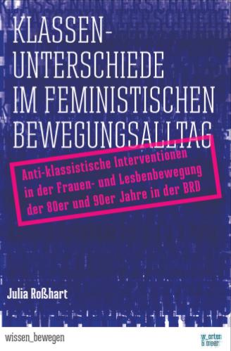 julia_vorläufiges-cover